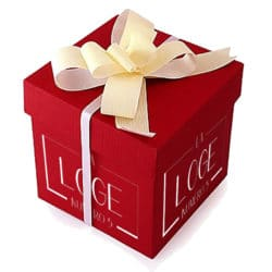 Envoi Cadeau